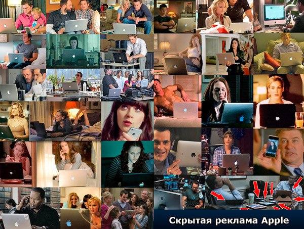 alkogol v kino ne potomu chto on est v zhizni 2 Алкоголь в кино не потому, что он есть в жизни