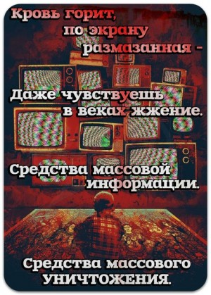 alkogol-v-kino-ne-potomu-chto-on-est-v-zhizni-21-300x419-custom.jpg
