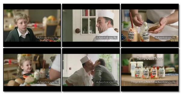 izmenenie tsennostnyih ustanovok s pomoshhyu reklamyi 4 Изменение ценностных установок с помощью рекламы