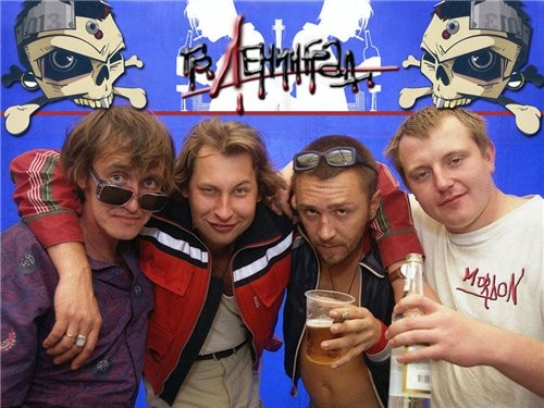 kak-rossiyskiy-shou-biznes-vedet-voynu-s-sobstvennyim-narodom (2)