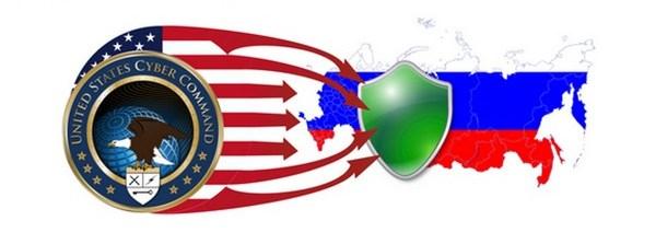 kak zashhitit sebya i nashih detey v kibersrede 16 Как защитить себя и наших детей в киберсреде