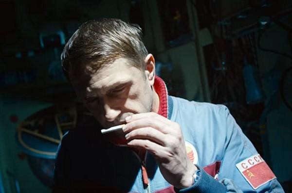 film salyut 7 2017 istoriya diskreditatsii odnogo podviga1 6 Фильм «Салют 7» (2017): История дискредитации одного подвига