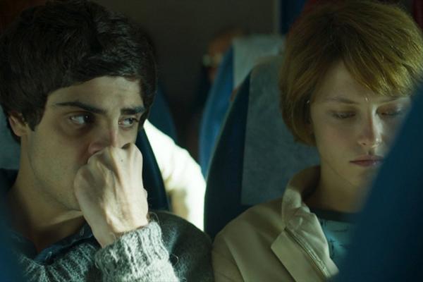 film zalozhniki 2017 pochemu kino za gosschet proslavlyaet terroristov 3 Фильм «Заложники» (2017): Почему кино за госсчет прославляет террористов?