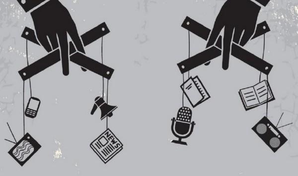 manipulirovanie kak instrument upravleniya i evolyutsii 4 Манипулирование как инструмент управления