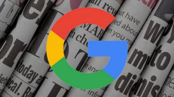 google-news-spryachet-ot-polzovateley-novosti-rt-i-sputnik