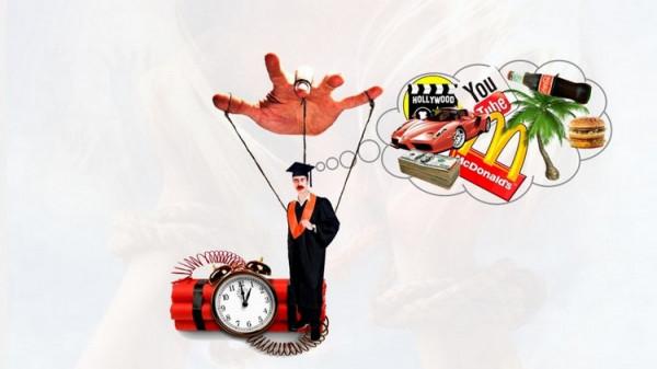 politicheskoe i nravstvennoe vospitanie molodyozhi kak osnova sistemnoy integratsii 3 Политическое и нравственное воспитание молодёжи как основа системной интеграции