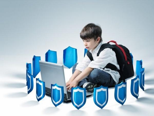 kak ne byit telezritelem v internete  Как не быть телезрителем в Интернете?