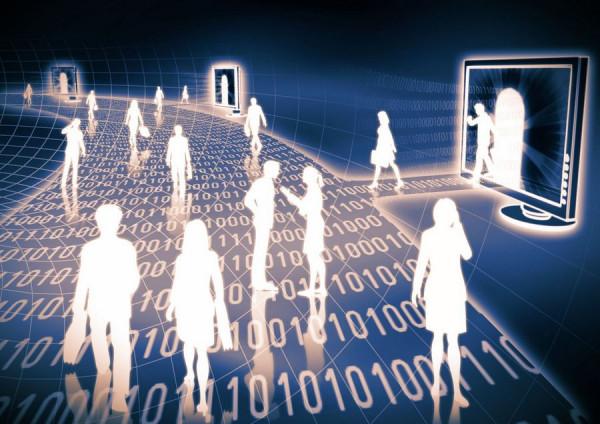 kak-ne-byit-telezritelem-v-internete (1)