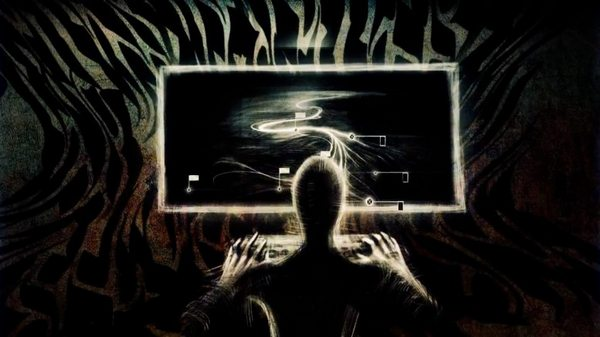 kak ne byit telezritelem v internete 1 Как не быть телезрителем в Интернете?