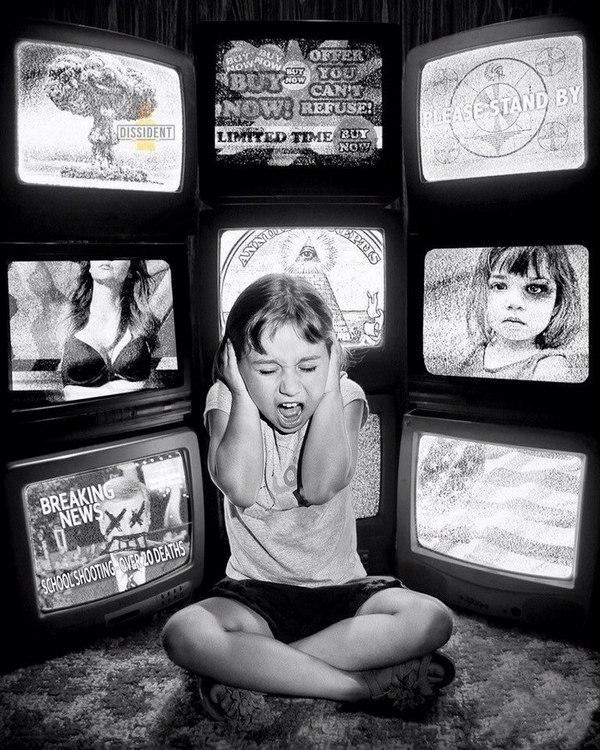 kak ne byit telezritelem v internete 4 Как не быть телезрителем в Интернете?