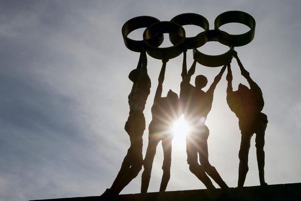 olimpiyskie igryi kakaya polza ot nih narodu 6 Олимпийские игры: Какая польза от них народу?
