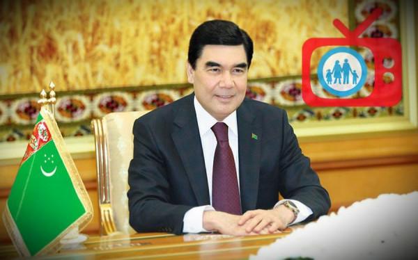 prezident-turkmenii-zapretil-pokazyivat-po-tv-seks