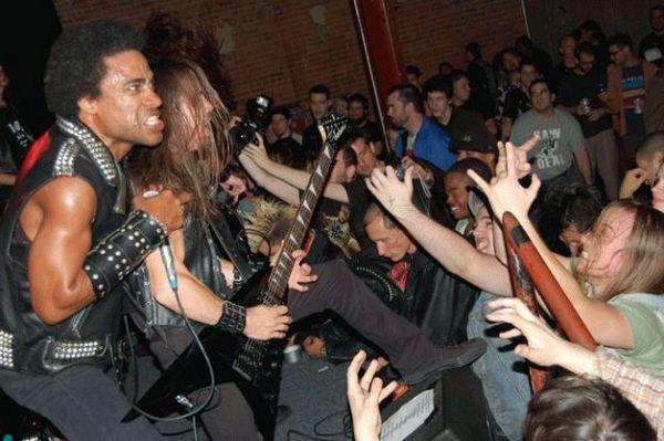 okkultnyie korni zapadnoy rok industrii 2 Оккультные корни западной рок индустрии