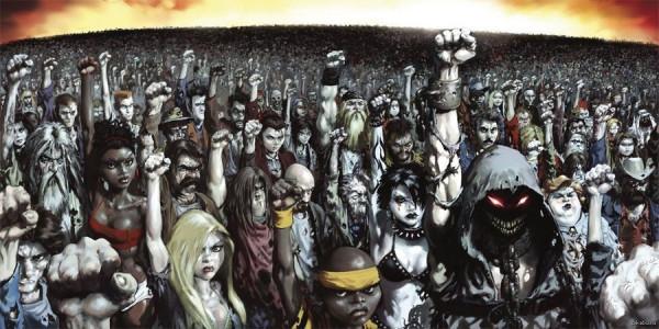 okkultnyie-korni-zapadnoy-rok-industrii