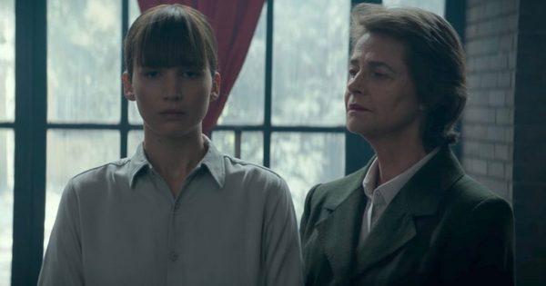 film-krasnyiy-vorobey-2018-obrazets-rusofobskoy-propagandyi (5)