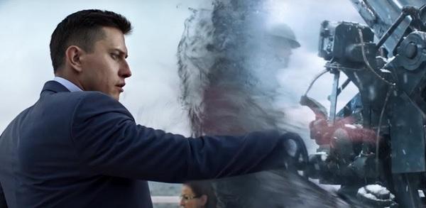 film rubezh 2018 vozvrashhayutsya te kogo zhdut 4 Фильм «Рубеж» (2018): Возвращаются те, кого ждут
