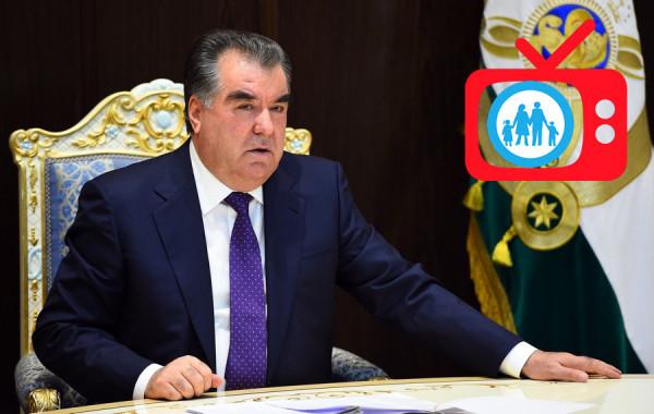 v-tadzhikistane-iz-filmov-budut-vyirezat-nepristoynyie-stsenyi
