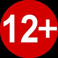 vozrastnyie reytingi kak ih pravilno ispolzovat 23 Возрастные рейтинги. Как их правильно использовать?