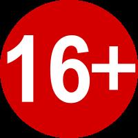 vozrastnyie reytingi kak ih pravilno ispolzovat 24 Возрастные рейтинги. Как их правильно использовать?