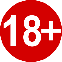 vozrastnyie reytingi kak ih pravilno ispolzovat 25 Возрастные рейтинги. Как их правильно использовать?