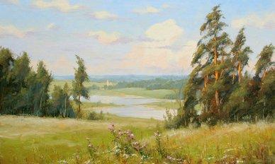 aleko pristan stihi 18 Алеко: Пристань (стихи)