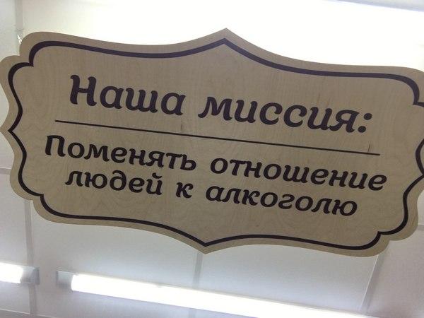 podborka materialov iz sotssetey 171 Подборка материалов из соцсетей: Форма воды, западные сериалы и телеканал Карусель