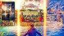О фильме «Черновик» (2018): Как очерняют историю и символы русского народа?