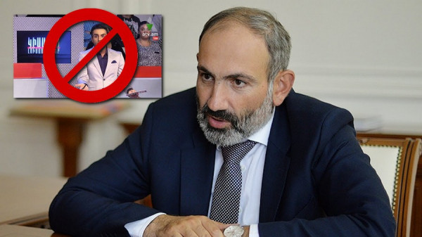 premer-ministr-armenii-vyistupil-protiv-debilizatsii-naroda