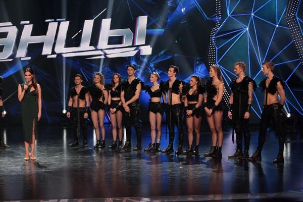 shou tantsyi na tnt 2 Шоу «Танцы на ТНТ»: Каков телеканал — такие на нём и танцы