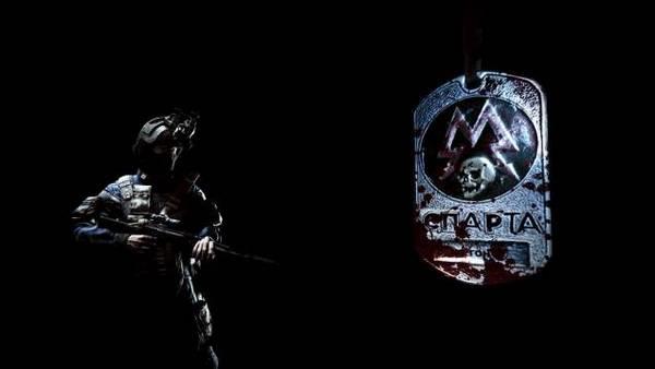 tvortsyi ruin 3 Творцы руин: Что хотели сказать разработчики S.T.A.L.K.E.R. и «Метро 2033»?