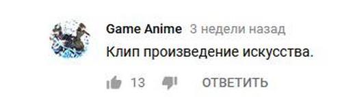 vk-fest-tantsuyushhie-v-zazerkale (3)