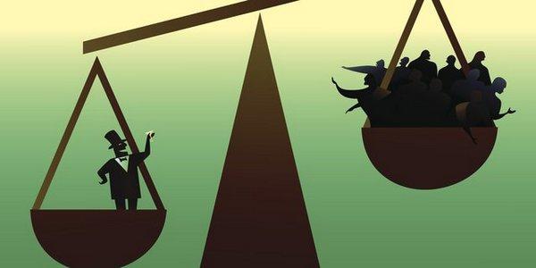 ekonomika i nravstvennos 5 Экономика и нравственность – какая между ними связь?
