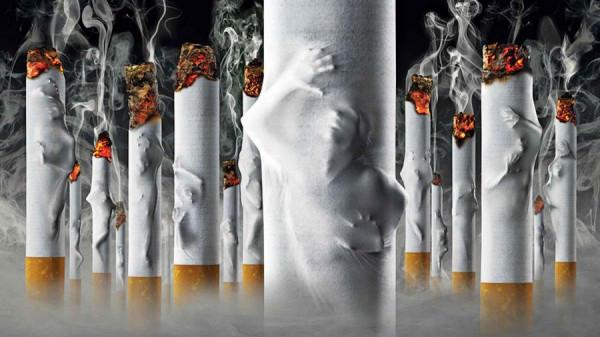 nikotinovyiy-genotsid-chyort-iz-tabakerki (1)