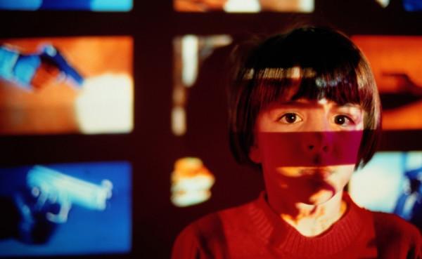 Прощальное слово директора: Против детей ведётся агрессивная информационная война