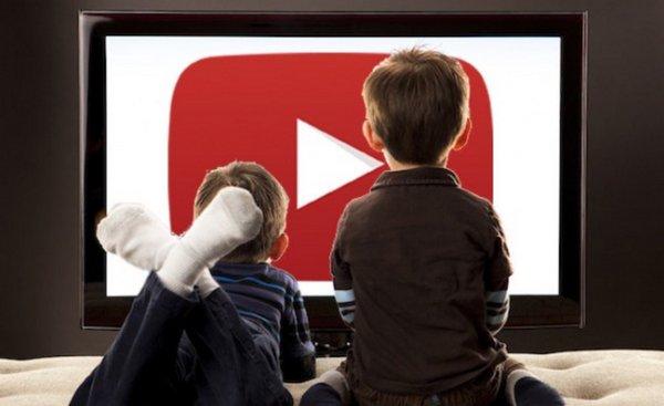 proshhalnoe slovo direktora 3 Прощальное слово директора: Против детей ведётся агрессивная информационная война