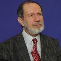 razmyishleniya sotsiologa2 Размышления социолога о ситуации в правоохранительной системе и влиянии телевидения