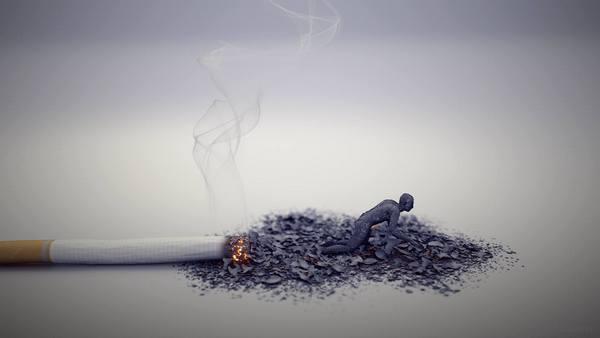 sigaretyi v filmah 2 Сигареты в фильмах: Художественный образ или пропаганда?