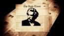 Рассказ Марка Твена о власти СМИ: «Как я баллотировался в губернаторы»