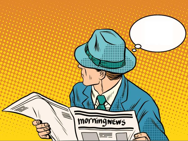 rasskaz marka tvena o vlasti smi 2 Рассказ Марка Твена о власти СМИ: «Как я баллотировался в губернаторы»