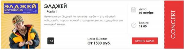roditeli-nizhnego-novgoroda-vyistupili-protiv-amoralnyih-kontsertov (12)