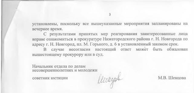 roditeli-nizhnego-novgoroda-vyistupili-protiv-amoralnyih-kontsertov-3 (3)