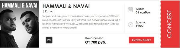 roditeli-nizhnego-novgoroda-vyistupili-protiv-amoralnyih-kontsertov (6)
