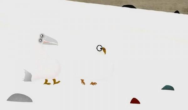 gora samotsvetov 20 Мультсериал «Гора самоцветов»:  Как в гору сказок добавить ложку дёгтя?