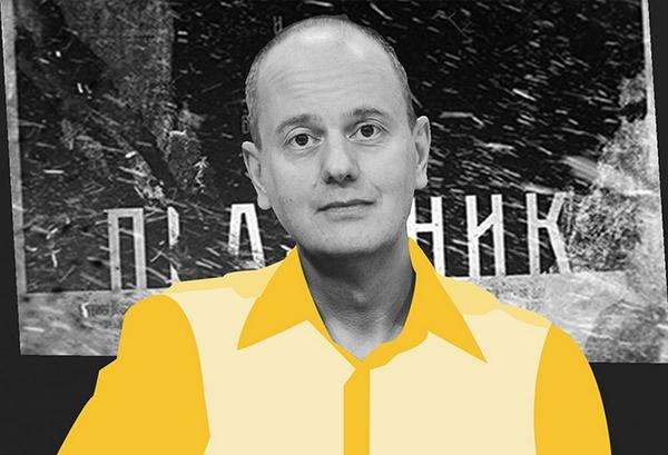 k syomkam prazdnika a krasovskogo 3 К съёмкам «Праздника» А.Красовского: В России готовится фильм сатира на жертв геноцида