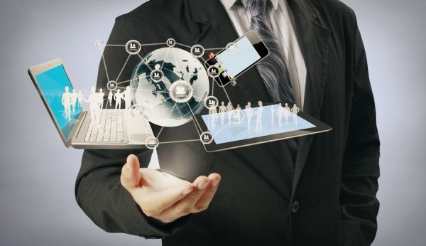 kiberprostranstvo-kak-strategicheskiy-instrument (1)