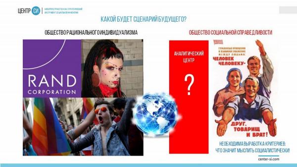kiberprostranstvo kak strategicheskiy instrument 10 Киберпространство как стратегический инструмент социальной инженерии