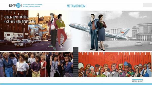 kiberprostranstvo kak strategicheskiy instrument 5 Киберпространство как стратегический инструмент социальной инженерии