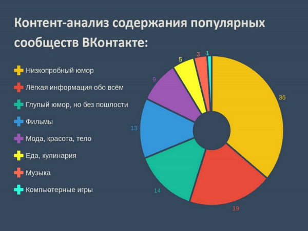 lektsiya-nauchi-horoshemu-na-roditelskom-sobranii (35)