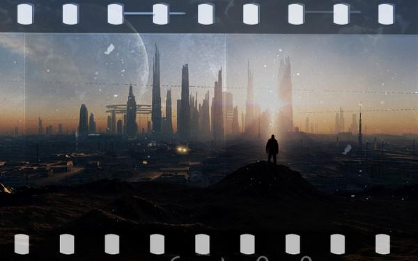 Как программируют будущее через фильмы