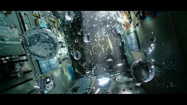 «Салют-7»: Заменители истины и мутировавшие смыслы в красивой обёртке из спецэффектов
